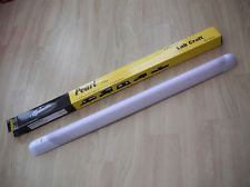 Fluorescent Striplight by Lab Craft. 12 volt for Caravan or Motorhome.